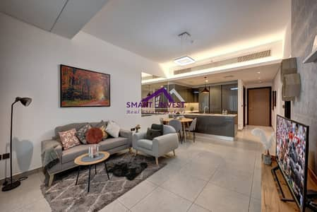 3 Bedroom Apartment for Sale in Jumeirah Village Circle (JVC), Dubai - AED 6