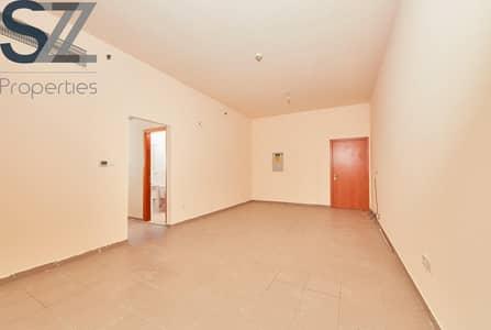 شقة 2 غرفة نوم للايجار في دبي لاند، دبي - Cheap