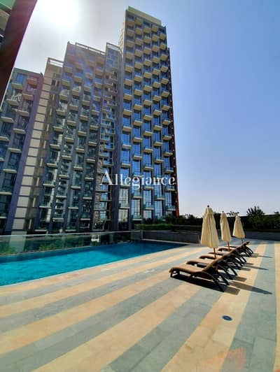 2 Bedroom Apartment for Sale in Business Bay, Dubai - Enjoy terrific 2BR master rooms + maid + laundry