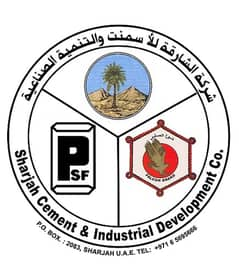 Sharjah Cement & Industrial Development Co