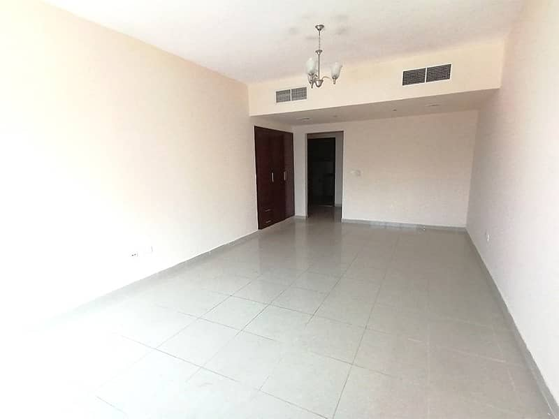 Chiller Free | Partial Sea View | Attractive New Terms