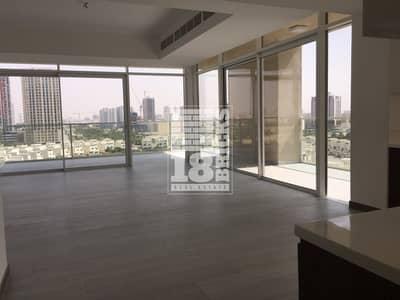 شقة 3 غرف نوم للبيع في قرية جميرا الدائرية، دبي - 180 Degree Layout l Best Views l Storage