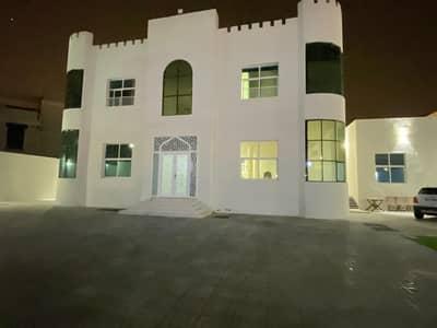 شقة في مدينة محمد بن زايد 1 غرف 32000 درهم - 4445122
