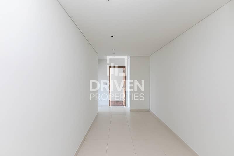18 Premium 4 Bedroom Penthouse in City Walk