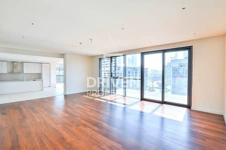 4 Bedroom Penthouse for Rent in Jumeirah, Dubai - Premium 4 Bedroom Penthouse in City Walk