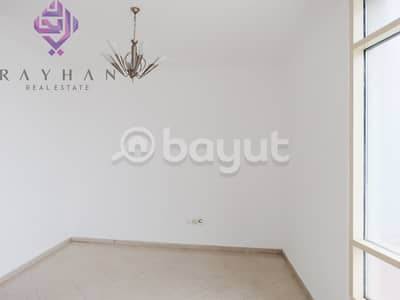 2 Bedroom Apartment for Rent in Al Taawun, Sharjah - NO COMMISSION| 2 HUGE BEDROOMS AND HALL IN AL TAAWUN AREA | DIRECT FROM OWNER|  AFFORDABLE PRICE