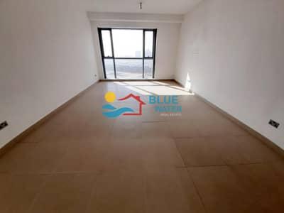 فلیٹ 1 غرفة نوم للايجار في دانة أبوظبي، أبوظبي - No Commission 1 M/BR With Laundry