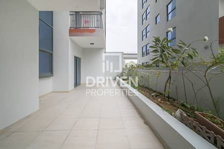 Spacious 3 Bedroom Apartment | Chiller Free