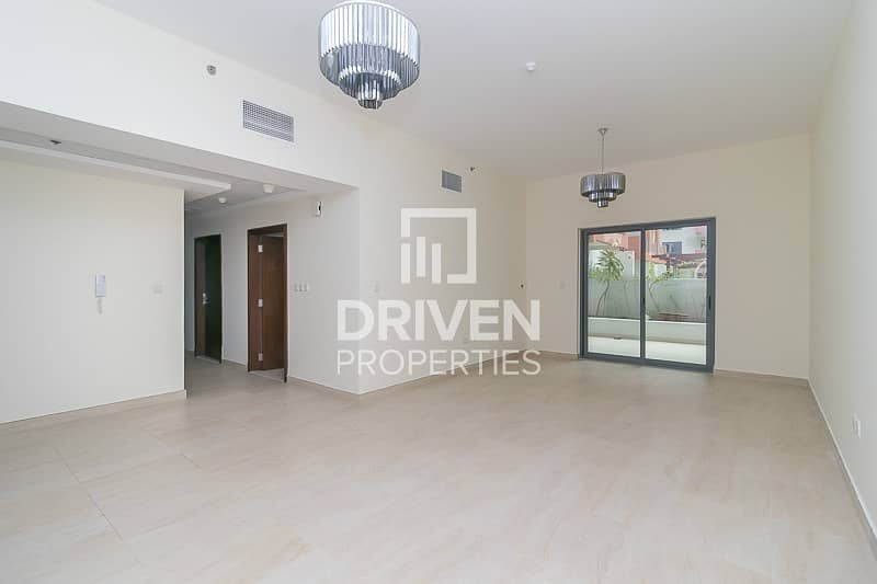 2 Spacious 3 Bedroom Apartment | Chiller Free