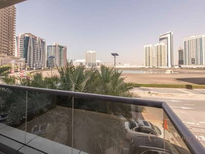 Fully Furnished I 1 Bedroom Apartment I Canal View