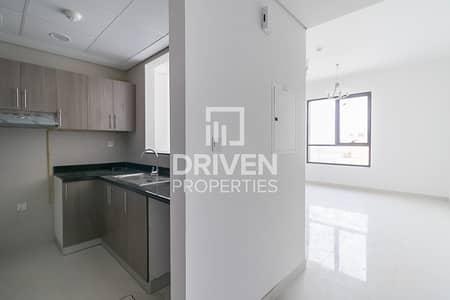 4 Bedroom Flat for Rent in Bur Dubai, Dubai - Brand New | 4 Bedroom Apartment plus Maid