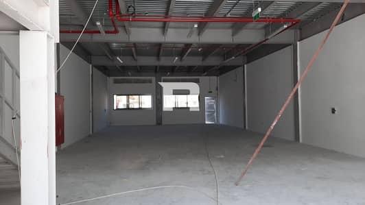 مستودع  للايجار في القوز، دبي - Warehouse For Rent |Al-Quoz 3rd| Vacant