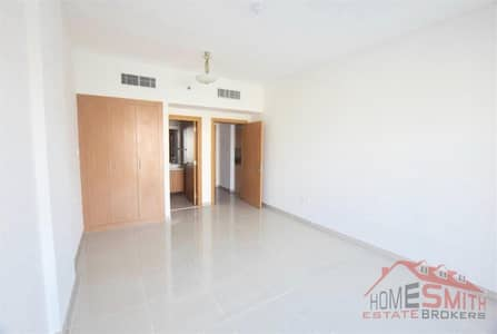 1 Bedroom Apartment for Sale in Jumeirah Village Triangle (JVT), Dubai - Reduced Price | Converted to 2 beds | Exclusive