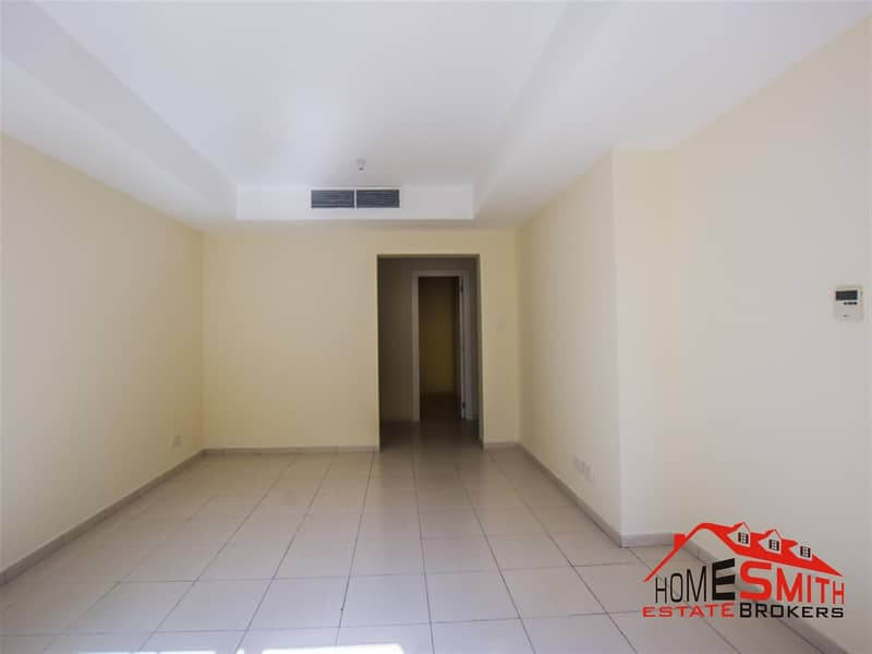 10 SPRINGS 5 | Best For Investment| 2 Bed | Call Now
