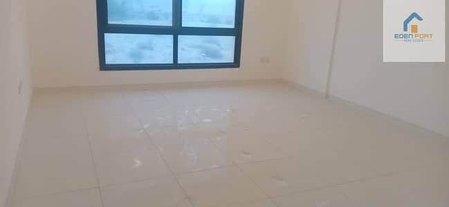 Specious Studio for rent  with balcony in DIP-2 Peaceful community