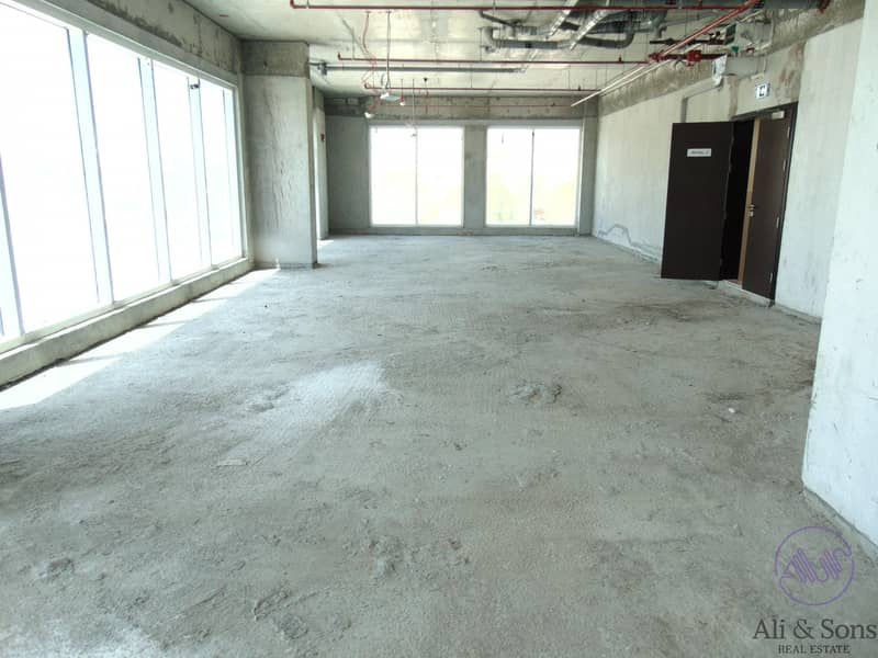 2 Free 1 Month | Basement Parking | 4 Payments