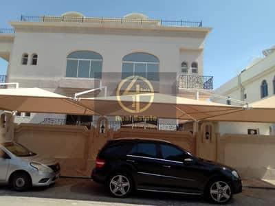 فیلا 5 غرف نوم للايجار في الكرامة، أبوظبي - Ready to move !Captivating and Airy