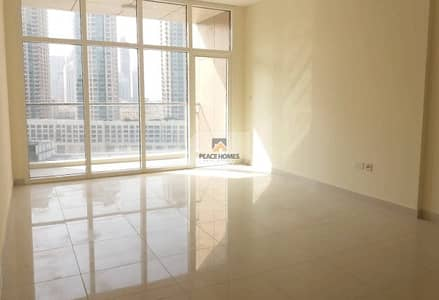 2 Bedroom Apartment for Rent in Business Bay, Dubai - PAY 4CHQS | 30DAYS FREE | SPACIOUS MAID'S ROOM