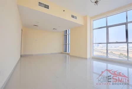 Spacious Two Bedroom | Balcony | Well Maintained