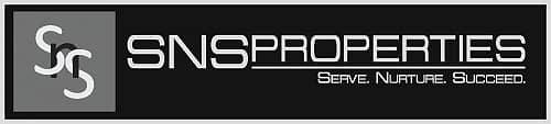SNS Properties LLC