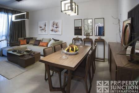 فلیٹ 1 غرفة نوم للبيع في دبي مارينا، دبي - 1 Bed Room Marina | Post Handover Payment Plan.