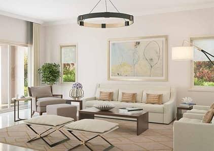تاون هاوس 2 غرفة نوم للبيع في دبي لاند، دبي - 2 Bed Room Townhouse l 40-60 Payment Plan.