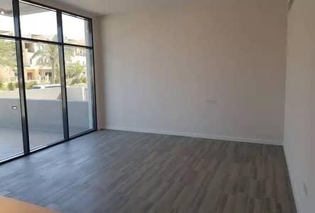 تاون هاوس 2 غرفة نوم للبيع في قرية جميرا الدائرية، دبي - Ready 2 BR Plus Maid | Belgravia 2 | JVC.