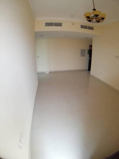 مبنى سكني  للبيع في ديرة، دبي - مبنى سكني في نايف ديرة 7999999 درهم - 4535845