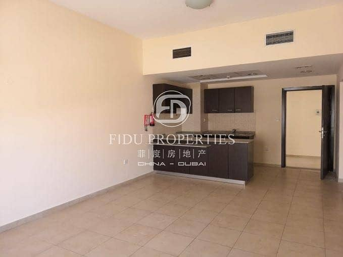 Cozy Apartment | Vacant on transfer | Hot deal