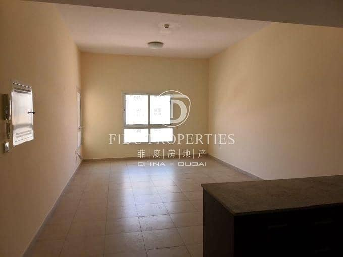 2 Cozy Apartment | Vacant on transfer | Hot deal