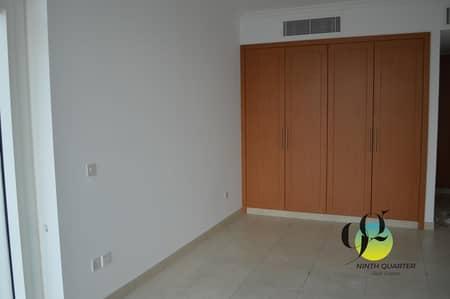 فلیٹ 2 غرفة نوم للايجار في أبراج بحيرات الجميرا، دبي - Stunning Marina View 2 beds  -Close to Metro