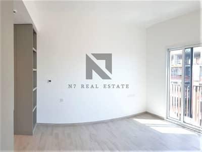 فلیٹ 2 غرفة نوم للبيع في قرية جميرا الدائرية، دبي - Pool Facing | 2BR Handed-Over Soon | Eaton Place