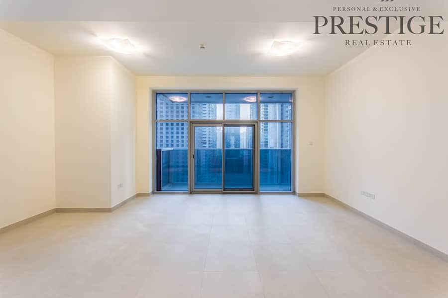 2 Brand New   Vacant   Best Location in Marina   Easy Viewing