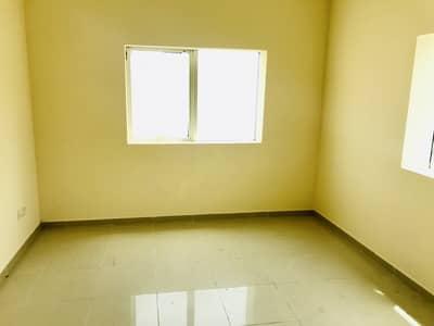 فلیٹ 2 غرفة نوم للايجار في النهدة، الشارقة - شقة في أبراج النهدة النهدة 2 غرف 30000 درهم - 4536139