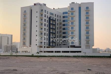 Building for Sale in Liwan, Dubai - Brand new building ready to move in call us now !