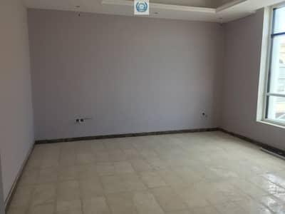 فیلا 5 غرف نوم للبيع في النوف، الشارقة -   Elegant Pool & huge Garden in Al Nauf