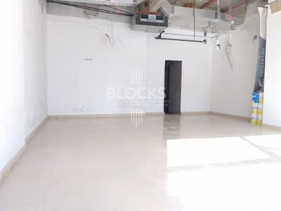 Shop for Rent in Jumeirah Village Circle (JVC), Dubai - Retail Shop in a Brand New Building in JVC