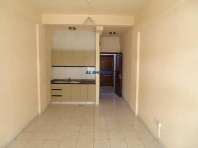 Cheapest Studio  near Al Maya Supermarket Al Baraha Deira