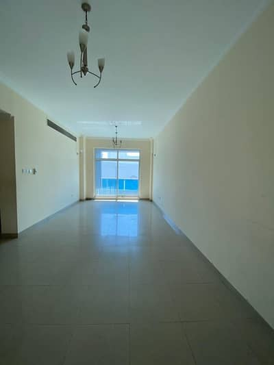 2 Bedroom Apartment for Rent in Al Badaa, Dubai - 2BHK in Al Diyafa available