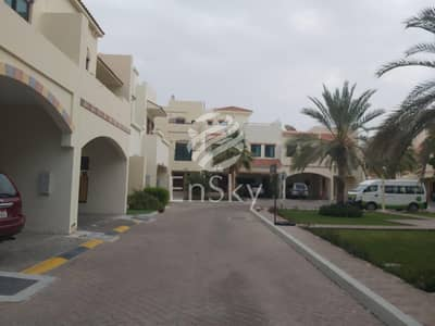فیلا 5 غرف نوم للايجار في الخالدية، أبوظبي - Zero Commission Fees|Awesome House Ready To Live in
