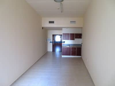 Studio Flat  behind Malabar supermarket Naif Deira