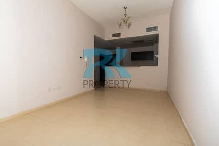 2 Bedroom Flat for Sale in Liwan, Dubai - LARGE 2 BEDROOM WITH BALCONY