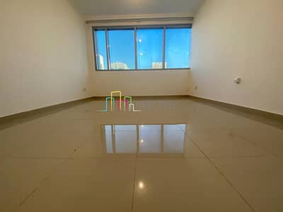 2 Bedroom Flat for Rent in Tourist Club Area (TCA), Abu Dhabi - Fully Renovated 2 BR Apartment Near Majestic Super Market