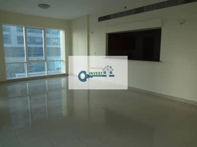فلیٹ 2 غرفة نوم للايجار في مدينة دبي الرياضية، دبي - Spacious 2 Bedrooms in Dubai Sports City with all Facilities Close Kitchen