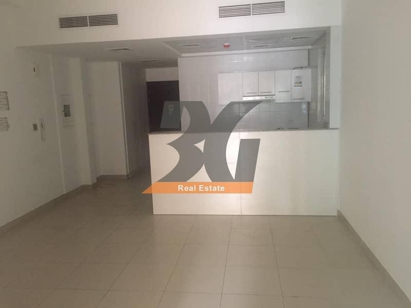 2 Nice Big Studio Al Khail Heights