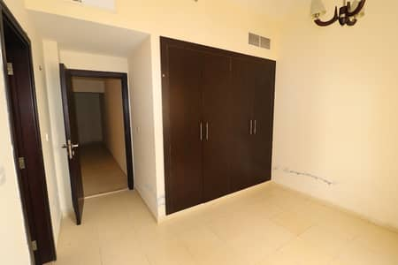 1 Bedroom Flat for Rent in Dubai Silicon Oasis, Dubai - 1 bedroom with balcony for rent in Gates 3, Silicon Oasis