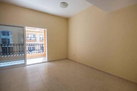 فیلا 3 غرف نوم للايجار في قرية جميرا الدائرية، دبي - فیلا في دايموند فيوز 3 دايموند فيوز قرية جميرا الدائرية 3 غرف 85000 درهم - 4536967