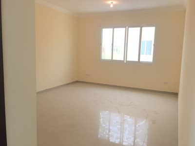 Studio for Rent in Mohammed Bin Zayed City, Abu Dhabi - Good Studio @ great Area available in MBZ City