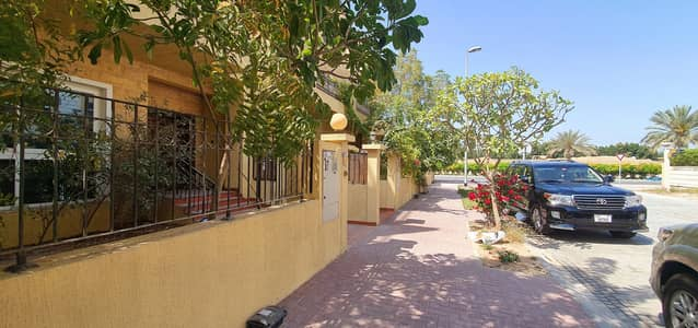 تاون هاوس 4 غرف نوم للايجار في قرية جميرا الدائرية، دبي - تاون هاوس في إنديجو فل قرية جميرا الدائرية 4 غرف 105000 درهم - 4537022