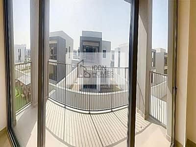 فیلا 3 غرف نوم للايجار في دبي هيلز استيت، دبي - MODERN STYLE|| SPACIOUS 3 BR VILLA IN DUBAI HILLS